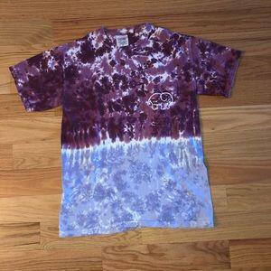 Ivory Ella T Shirt